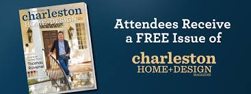 Home Design And Remodeling Show 2016 Charleston Home Design Show