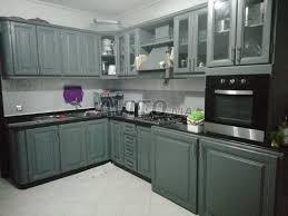 cuisine a vendre cuisine en bois massif à vendre à vendre à dans meubles et