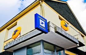 bureau de poste ouvert le samedi fermeture exceptionnelle du bureau de poste vie locale