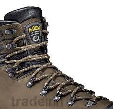s boots designer asolo superfly gtx boots asolo tribe goretex hiking brown s