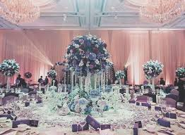 162 best quinceanera decorations images on quinceanera