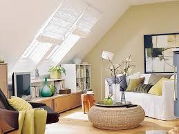 dachgeschoss gestalten arkimco - Dachgeschoss Gestalten