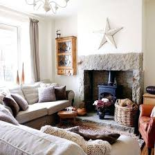 country home interiors apartment interiors living room rustic new build house country