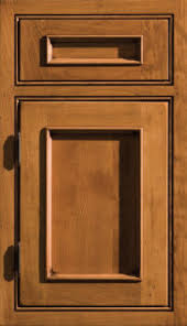 wood kitchen cabinet door styles view dura supreme s wide selection of cabinet doors