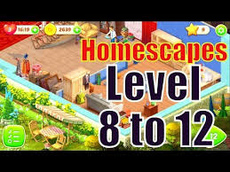 interior home scapes homescapes interior homescapes homescapes level