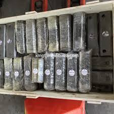 list manufacturers of breaker rod chisel buy breaker rod chisel