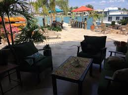 bayside suite live on the bay u0026 beach ac vrbo