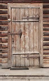 modele veranda maison ancienne porte d entre maison ancienne la porte duentre a t repeinte ce