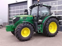 john deere utility tractors john deere tractors john deere