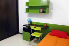 29 kids u0027 desk design ideas for a contemporary and colorful study space
