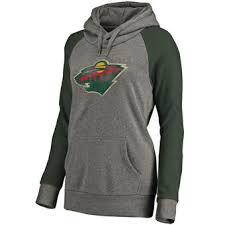 minnesota s sweatshirts buy fleece hoodies for