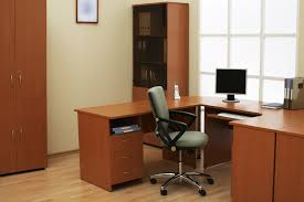 Home Office Decorating Tips by Home Office Best Office Furniture Home Offices Design Small