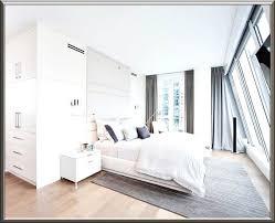 wohnideen schlafzimmer machen uncategorized funvit kreative wandgestaltung selber machen mit