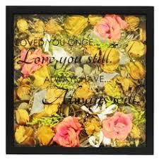 Wedding Flowers Keepsake Diy Wedding Bouquet Preservation Bulk Flower Drying Silica Gel