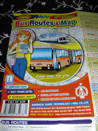 Mta Bus Routes Map by Cheap Bus Map Mta Find Bus Map Mta Deals On Line At Alibaba Com