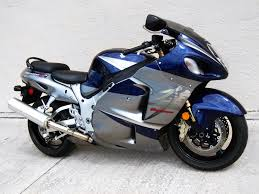 honda cbr price details 10 heavy bikes in pakistan models price specs features