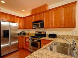 remodel small kitchen small kitchen remodel opening wall and