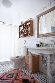319 best bathrooms images on pinterest room bathroom ideas