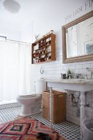 Bathroom Rug Ideas by 319 Best Bathrooms Images On Pinterest Room Bathroom Ideas