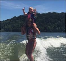 Table Rock Lake Vacation Rentals by Branson Table Rock Lake Cabin Rentals Lakeview And Lakefront