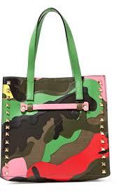 sale designer taschen designer taschen outlet con bags sale up to 70 us the outnet