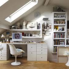 jugendzimmer dachschräge wohnideen mit schrä wänden arkimco