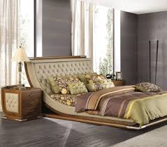 Bedroom Sets Baton Rouge King Size Bed Mattress In Box Home Bedroom Furniture Sets Queen