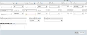 membuat login dengan php di dreamweaver cara membuat form daftar login dan logout dengan php mysql