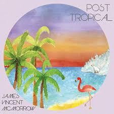 tropical photo album album review vincent mcmorrow post tropical meadowlake