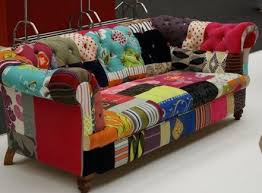 best 25 patchwork sofa ideas on pink room - Sofa Patchwork