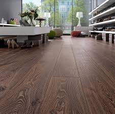 timeless oak d3590 kronotex laminate best at flooring