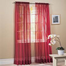 bedroom window curtains interesting curtains for bedroom window and window curtains for