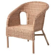 chaise fauteuil ikea chaise fauteuil ikea chaisebureau