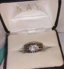 Kay Jewelers Wedding Rings Sets by Jared Engagement Ring Ebay