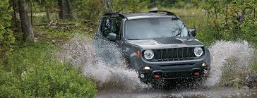 trailhawk jeep logo there are four jeep trailhawk models u2013 which is for you