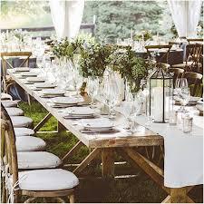wedding table ideas wedding table ideas