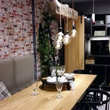 Ikea Laptop Table Alve Onze Nittio Led Lampen Hangen Er Helemaal On Trend Bij In
