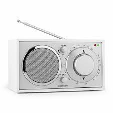 radio k che uncategorized tolles nostalgie kuchen grohe wasserhahn