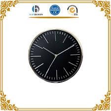 china import decorative clock china import decorative clock
