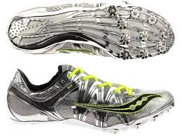 33 best track spikes images on track field running