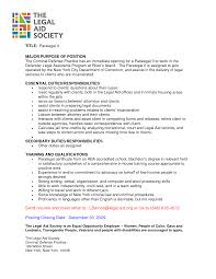 ideas collection data security analyst cover letter for investment