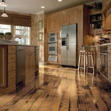 beautiful bruce hardwood flooring reviews bruce engineered