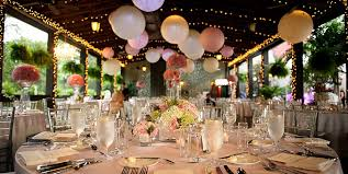 wedding and event planning bobbymark s designs are asheville s premier wedding planning