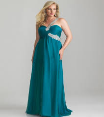 plus size fall winter dresses 2015 long maxi dresses gown styles