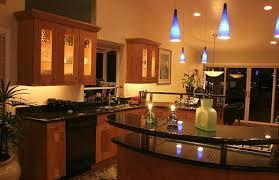 Kitchen Lighting Solutions by Kitchen Lighting Solutions Casanovainterior