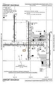 Hong Kong International Airport Floor Plan Cincinnati Northern Kentucky International Airport Wikipedia
