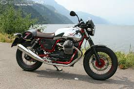 moto moto guzzi motorcycles motorcycle usa