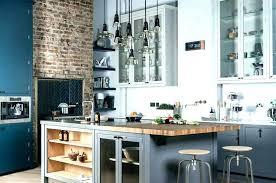 suspension pour cuisine design suspension luminaire design pour cuisine cheap lot central solutions