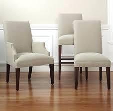 white parson chair slipcovers white parsons chair raition info