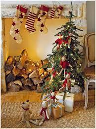 glorious christmas trees my life abundant